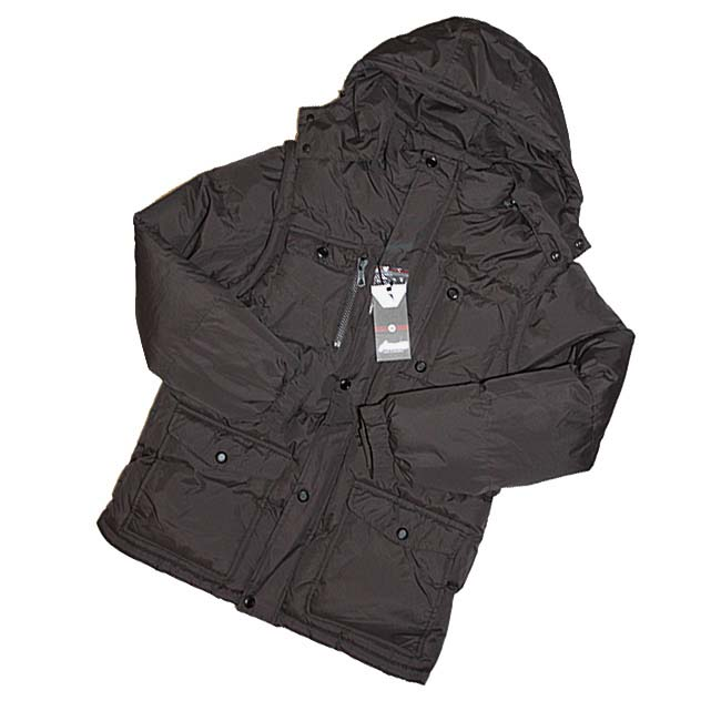 Куртка - жилетка Armetti ( зима )