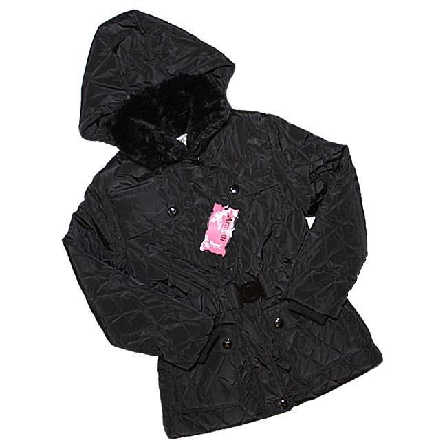 Куртка Armetti ( зима )