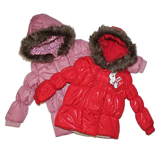 Куртка Zayland