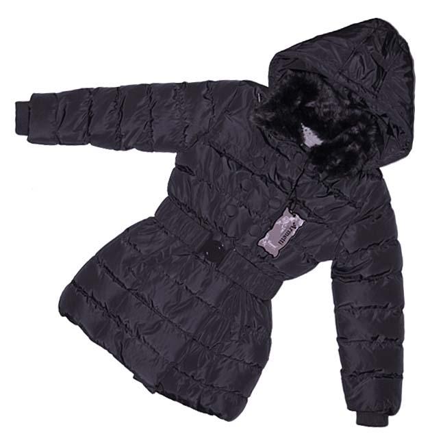 Пальто Armetty ( черное )