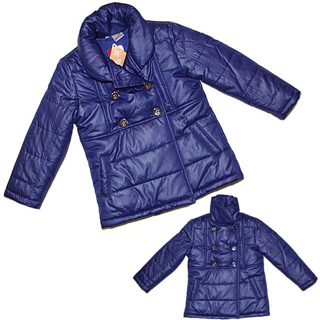 Куртка DEEP West