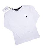 Кофта Polo Ralph Lauren ( белая )