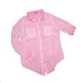 Рубашка Piccolo Mondo