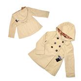 Пальто MAX