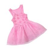 Платье Children's Place 1989