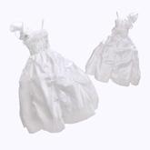 Платье ILGAZ с криналином