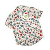 Рубашка MINI B