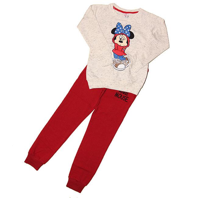 Костюм Disney Minnie