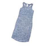Платье C&A (чулок)