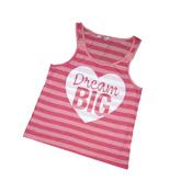 Топ Dream Big