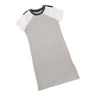 Платье M&S(серое)